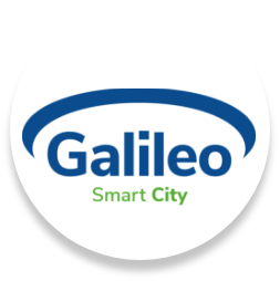 Galileo Corporation s.r.o.